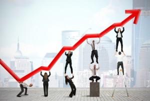 курсы менеджмент и маркетинг крым