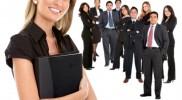 Бизнес курсы для руководителя в Крыму