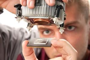 курсы техническое обслуживание ремонт пк крым