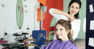 бесплатно, акция, стрижка, парикмахер, подстричься, социальная
