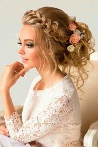 курсы плетения волос