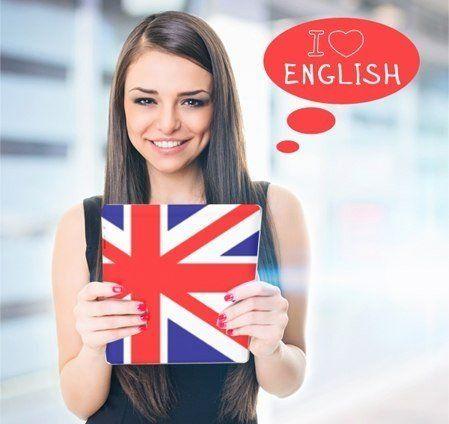 английский деловой ккурс