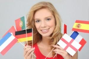 european-day-of-languages