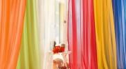 Курсы дизайнера штор и текстиля в Крыму