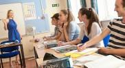 edwards-language-school-london-classroom-situation