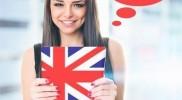 английский деловой язык урсы